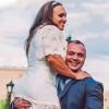Wanita Sado Tak Kisah Suami Lebih Kecil