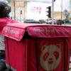 Insiden Tampar Rider Foodpanda Oku, Rupa-rupanya Ini Yang Berlaku