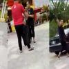 """""""Bini Jenis Nasi Tambah"""" - Kesian, Cikgu Diserang Kerana Salah Faham"""