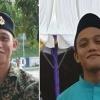 Pelajar MTD Gagal Lapor Diri, Tidak Dapat Dikesan Selepas Turun Bas Di Putrajaya
