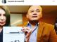 Edisi Perang Tanpa Henti: Acik karen saman akak mariah paredah RM 5 Juta