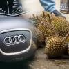 Taktik Licik Peniaga - Lagi Mewah Kereta, Lagi 'Yahudi' Harga Durian