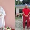 Dengan Gaji RM500, Wanita Ini Kongsikan Bagaimana Dia Urus Kewangan