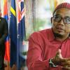 'Isu Arak Babit Nyawa Orang Awam, DAP Jangan Berpolitik Macam Budak-budak'