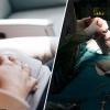 'Tak Nak Staf Lelaki!' -  Bayi Hampir Mati Kerana Ibu Hanya Mahu Doktor Wanita