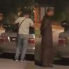 Pokcik Nok Kawin Nge Weena Lepas Dapat Petunjuk Ditahan Polis