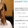 Tercorot Di Asia, Warganet Indonesia Serang IG Microsoft