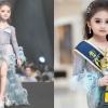Ratu Cantik Kanak-Kanak Ni Bahayalah, Pedofilia Di Mana-Mana. 'Tapi Dia  Ni Cantik Sungguh!'