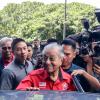 Tun Mahathir Tubuh Pakatan Baharu, Kerajaan PH Bakal Terkubur?