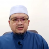 Imam Besar Masjid Putra Mohon Maaf Sebab Terlanjur Kata