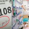 Label Staf Hospital Busuk Hati Sebab Nak Ubat Free -  Ini Jawapan Hospital