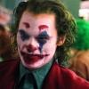 """""""Bosan Dan Tidak Bermanfaat"""" - Cikgu Ini Dihentam Warganet Selepas Kritik Filem Joker"""