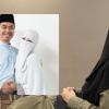 """""""Pesanan Orang Tua Penuh Kiasan, Tak Perlu Sentap Fikir Sebelum Komen"""" - Nurul Zahid"""