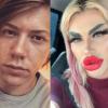 Dah Ubah Wajah Macam Barbie, Mengeluh Pula Susah Dapat Teman Wanita