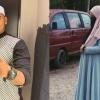 """Baby Tak Aktif  Bukan Sebab Saya,""-Bekas Isteri Alami Tekanan, PU Abu Salahkan Netizen"