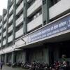 Hospital Mumbai Lumpuh Akibat Kepadatan Pesakit COVID-19