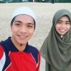Dakwa Dipukul, Pihak Polis Panggil Bekas Isteri Dai Farhan