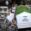 Berdebar! 31 Julai Ini  Keputusan Kes Bunuh Zulfarhan Osman