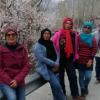 Niat Nak Melancong, Kini Rakyat Malaysia Terkandas Di Pakistan