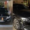 Hipokrit, Rakyat Kelantan Sedih Kerajaan Negeri Beli Mercedes Benz