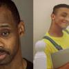 Remaja Mati Ditembak Bapa Lepas Kantoi Gay