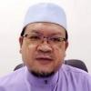 """Saya Tak Reda, Datang Jumpa Saya Minta Maaf"" - Imam Masjid Putrajaya"