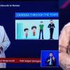 DJ Digantung Tugas, Cikgu Rafidah Bangga Jadi Guru