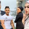 """Lovebite Tu Mekap Saja, Kami Hanya Ikut Skrip"" - Instafamous Dikecam Lakon Iklan Produk Kuat"
