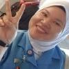 Misteri Kehilangan Jururawat Terjawab, Siti Kharina Ditemui Mati Dikelar