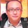 Alvin Goh, Addy Kanna ditahan 2 tahun ikut POCA
