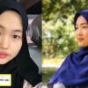 'Gigi Tak Cantik Tak Boleh Main TikTok Ke?'