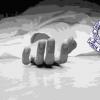 Remaja Meninggal Dalam Bilik, Tali Pinggang Berbelit Di Leher