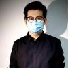 Henti Jual Kereta Elak Kemalangan - Wakil DAP Sindir PAS Gesa Gantung Jualan Arak