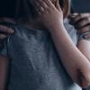 Lelaki 'Kecewa' Budak 10 Tahun Dah Tak Nak Jumpa Ugut Mati Depan Rumah