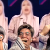 Biadab! Video DJ Radio Ketawakan Guru DidikTV  Dihujani Kecaman Warga Maya