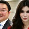 'Beria Cari Sajat, Jho Low Penyangak Besar Negara Sampai Sekarang Tak Jumpa'