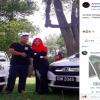 Sembur Penarik Kereta Dengan Ubat Nyamuk, Acik Honda 'Play Victim' Atau Penarik Tak Ikut SOP?