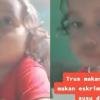 """""""Ibu Minum Teh Saya Hisap"""" - Budak Cerita Pengalaman Ketika Dalam Kandungan"""