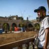 Lama 'Hilang', Pendakwah Kesayangan Ramai Dalam Keadaan Baik