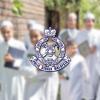 Budak 11 Tahun Diliwat Beberapa Pelajar Tahfiz