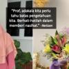 Minta Pesakit 'Anxiety' Henti Makan Ubat? Netizen Kecam Pendapat Prof Muhaya