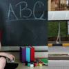 Cikgu Pun Stres Sampai Gantung Kain Rentang Minta Pindahkan Pengetua Mental