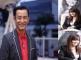 Pelakon Riezman Khuzaimi Tamat Zaman Duda, Nikah Datuk Normaziah