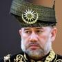 Fitnah Agong Digesa Letak Jawatan, Pihak Berkuasa Perlu Ambil Tindakan-Timbalan Menteri Besar Kelantan