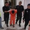 Rogol Anak Kandung Setiap Hari Selama 4 Bulan, Buruh Didakwa 104 Pertuduhan