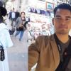 """""""Doktor Tu Tak Pakai PPE Sebab.."""" - Rakan Suami Ummi Nazeera Dikuarantin, Pesakit Covid-19 Menipu"""