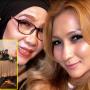 Netizen Dah Lancarkan Kempen Boikot Kak KM Dan Normah Damanhuri