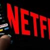 Untunglah! Pakej Netflix Cuma RM14.52 Di Indonesia, Lebih Murah Banding Malaysia