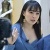 Netizen 'Basuh' Christy Ng Tak Setuju Cuti Bersalin Dinaikkan Kepada 90 Hari