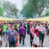 COVID-19: Bazar Ramadan Kini Dalam Talian